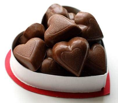 suka cokelat berikut  resep camilan cokelat mudah