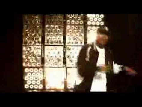 clip rohff en mode vid 233 o et paroles de chanson