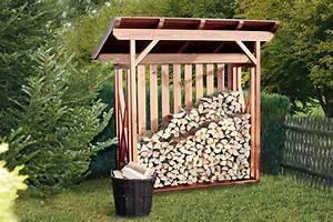 Holzunterstand Selber Bauen : holz lagerplatz skanholz lars holzunterstand kamin und brennholz shop ~ Whattoseeinmadrid.com Haus und Dekorationen