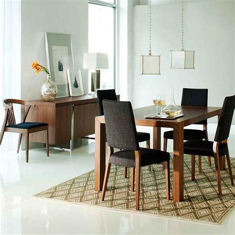 Luxury Dining Room Area Rug Ideas  The Dining Room Area
