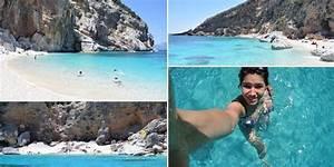 Sardinië: 10x ... Mooiste Stranden Sardinie