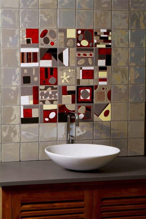 faience de cuisine moderne faience de cuisine moderne solutions pour la décoration