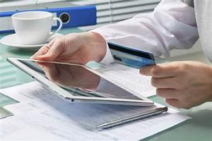 Remboursement Anticipé Pret Consommation : ma solution est de faire un remboursement anticipe ~ Gottalentnigeria.com Avis de Voitures