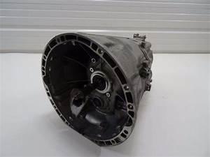 Find 1985 Toyota Supra 5 Speed Manual Transmission