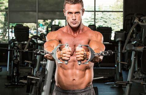 muscler interieur des bras 28 images exercice fitness se muscler l int 233 rieur des cuisses