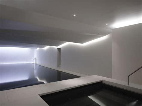 2009 al design awards private house spa architectural