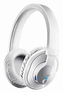 Kabellose Bluetooth Kopfhörer : kabellose bluetooth kopfh rer shb7150fw 00 philips ~ Kayakingforconservation.com Haus und Dekorationen