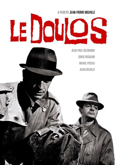 Affiches, Posters Et Images De Le Doulos (1962) Senscritique