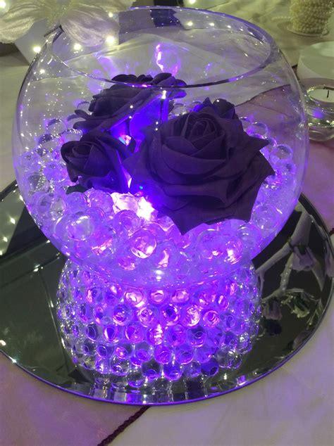 24 Best Purple Quinceanera Decor Weddingtopia