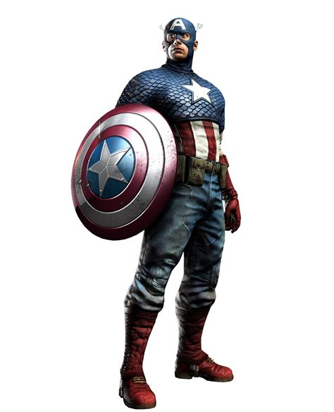 Steven Universe Star Background Quot Hero Envy Quot The Blog Adventures Captain America Vs Wolverine