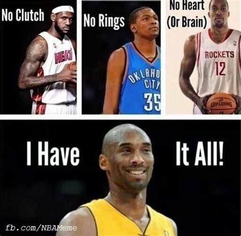 Lakers Meme - lakers fans be like nba memes http weheartokcthunder com nba funny meme lakers fans be
