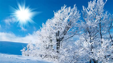 cool winter backgrounds wallpaper cave