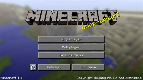 java edition  official minecraft wiki