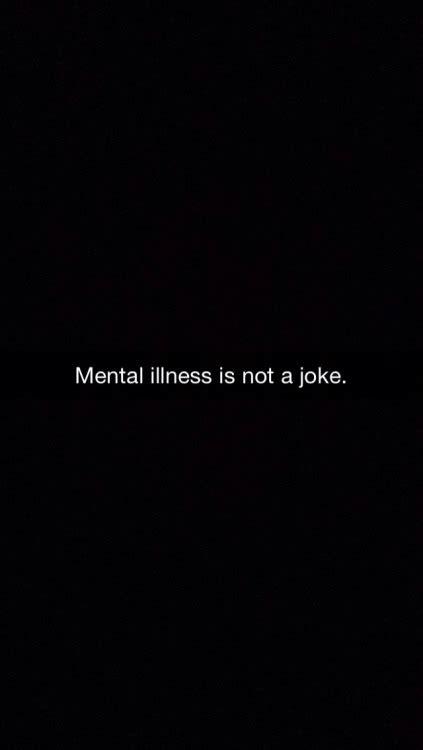 mental health quotes tumblr