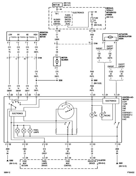 Require Wiring Diagram Airconditioner