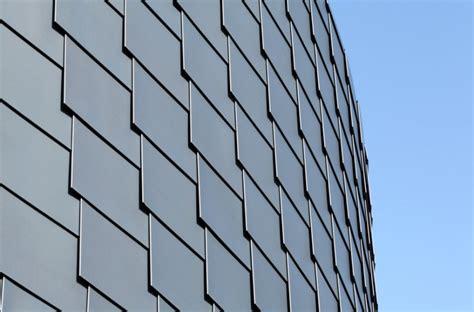 sch und schmalöer references vmzinc deu nrw wuppertal 14 3 2012 lesesaal bibliothek universit 195 164 t wuppertal