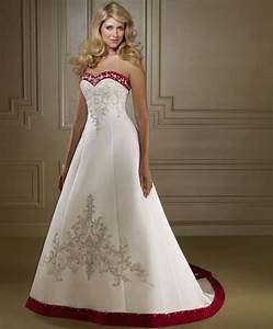 bride bridal cheap red and white wedding dresses china With cheap white wedding dresses