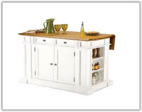 Kitchen Carts And Islands Home Depot Kitchen Islands With Seating Home Design Ideas