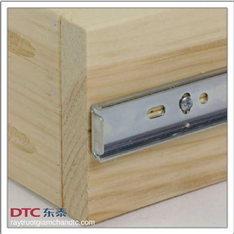 installing drawers in kitchen cabinets phụ nữ c 243 tự lắp đặt trượt ngăn k 233 o cho m 236 nh được kh 244 ng 7543