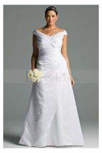 budget wedding dresses on pinterest wedding dresses With wedding dresses under 500 david s bridal