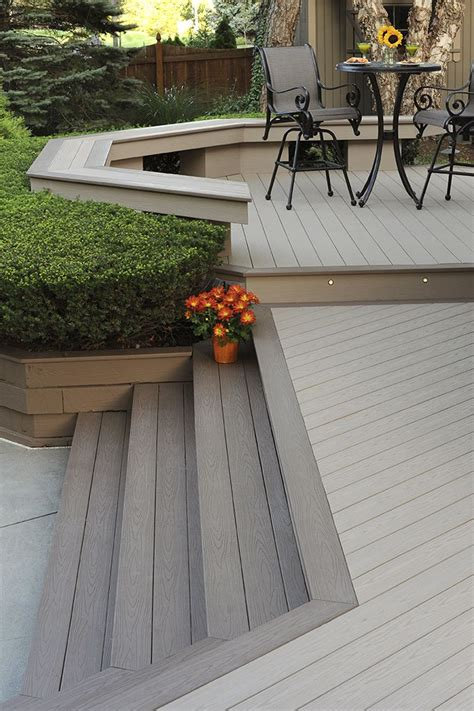 361 best images about eco wpc balcony decking on composite decking wood flooring