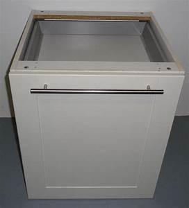 Ikea Küchen Unterschrank : k chen unterschrank ikea mit 3 schubladen einbauschrank ~ Michelbontemps.com Haus und Dekorationen