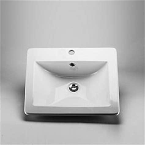 shop bathroom sinks at homedepot ca the home depot canada