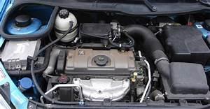 Joint De Culasse 206 1 4 Essence : g n ration 206 les moteurs essence ~ Medecine-chirurgie-esthetiques.com Avis de Voitures