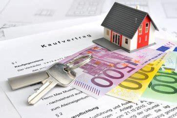Immobilie Verkaufen Experten Rat by Vorkaufsrecht Kauf Vermietete Immobilie Immoverkauf24 De