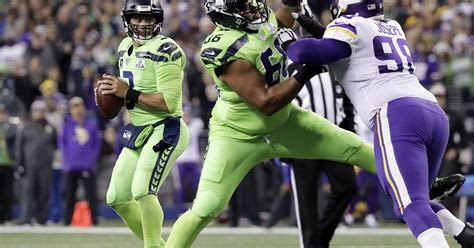 weakness offensive   strength  seahawks