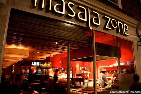 indian restaurant with 10 best indian restaurants in london london beep