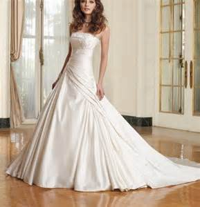 discount designer wedding dresses designer wedding dresses canada mini bridal