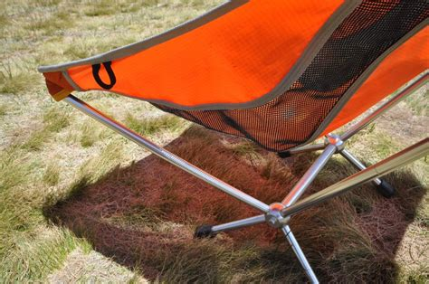 Rei Limited Edition C Stowaway Low Chair by Alite Mantis Review Outdoorgearlab