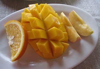 beware  cashew allergy   secret mango culprit