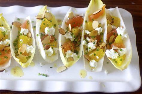 endives  oranges  almonds smitten kitchen