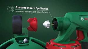 Wandfarben Test 2017 : farbspr hsystem test juni 2017 ~ A.2002-acura-tl-radio.info Haus und Dekorationen