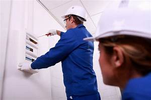 Electricien A Nice : electricien nice tel 06 52 03 88 02 24h 24 ~ Premium-room.com Idées de Décoration