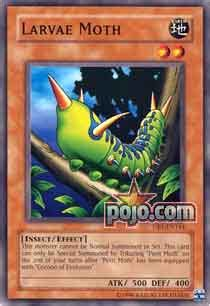 mokey mokey deck list lock page 2 other tcg decks yugioh card maker forum