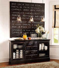 kitchen blackboard images   home decor