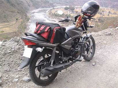 Shine Honda 125 Claim Bikes Mouthshut Owner