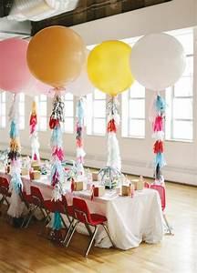 Party Deko Tipps : tischdeko kindergeburtstag free download ausmalbilder ~ Whattoseeinmadrid.com Haus und Dekorationen