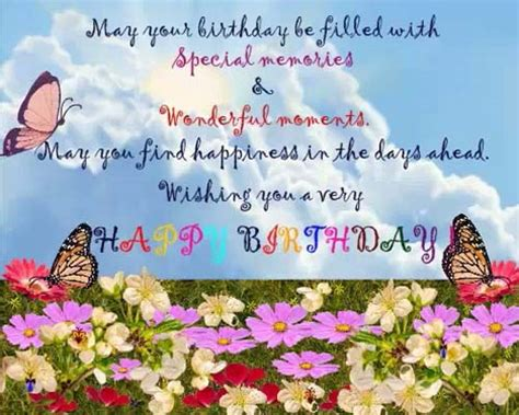 celebrate  special day  happy birthday ecards