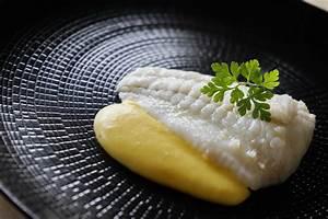 Recette Poisson Noel : recettes de poisson pour votre menu de no l ~ Melissatoandfro.com Idées de Décoration