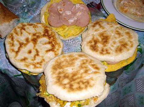recette de cuisine tunisienne facile et rapide en arabe recette de chapati tunisien dit aussi batbouth