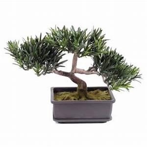 Arbre Artificiel Pas Cher : arbre artificiel pas cher int rieur ext rieur artificiel flower ~ Teatrodelosmanantiales.com Idées de Décoration