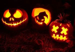 Halloween Kürbis Bemalen : fantastische halloween k rbis gesichter deko idee halloween pinterest halloween k rbis ~ Eleganceandgraceweddings.com Haus und Dekorationen