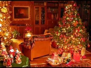 Merry Old England : best christmas songs 8 happy holiday greatest old english x mas song music hits youtube ~ Fotosdekora.club Haus und Dekorationen