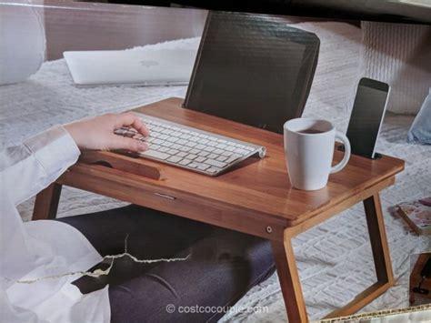 mesa multi tasking lap tray