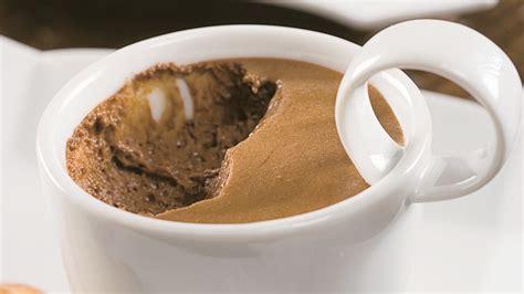 cuisine mousse au chocolat mousse au chocolat recettes cuisine et nutrition pratico pratique