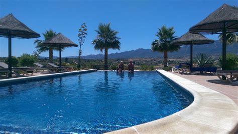 vakantie bij belgen in malaga dos iberos luxe bed breakfast logeren bij belgen in